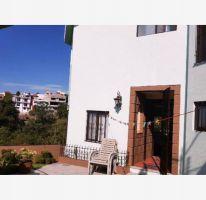Foto de casa en venta en, ahuatlán tzompantle, cuernavaca, morelos, 2116844 no 01