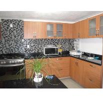 Foto de casa en condominio en venta en, ahuatlán tzompantle, cuernavaca, morelos, 2236456 no 01