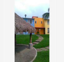 Foto de casa en venta en, ahuatlán tzompantle, cuernavaca, morelos, 2389848 no 01