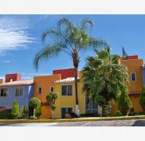 Foto de casa en venta en, ahuatlán tzompantle, cuernavaca, morelos, 2389866 no 01