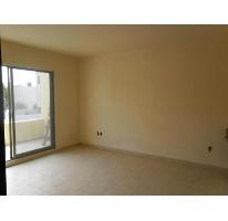 Foto de casa en venta en  , ahuatlán tzompantle, cuernavaca, morelos, 2604397 No. 01