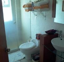 Foto de casa en venta en  , ahuatlán tzompantle, cuernavaca, morelos, 2663115 No. 01