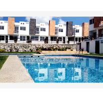 Foto de casa en venta en  , ahuatlán tzompantle, cuernavaca, morelos, 2675464 No. 01