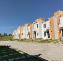 Foto de casa en venta en  , ahuatlán tzompantle, cuernavaca, morelos, 2835420 No. 01