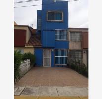 Foto de casa en venta en  , ahuatlán tzompantle, cuernavaca, morelos, 2879982 No. 01