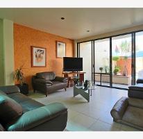Foto de casa en venta en  , ahuatlán tzompantle, cuernavaca, morelos, 3202841 No. 01