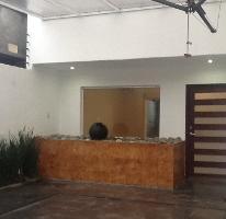 Foto de casa en venta en  , ahuatlán tzompantle, cuernavaca, morelos, 3627777 No. 01