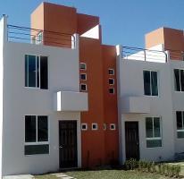 Foto de casa en venta en  , ahuatlán tzompantle, cuernavaca, morelos, 3645755 No. 01