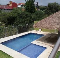 Foto de casa en venta en  , ahuatlán tzompantle, cuernavaca, morelos, 3645755 No. 02