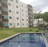 Foto de departamento en venta en  , ahuatlán tzompantle, cuernavaca, morelos, 3646991 No. 01