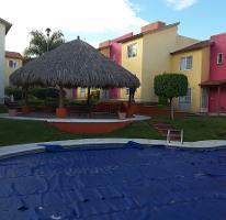 Foto de casa en venta en  , ahuatlán tzompantle, cuernavaca, morelos, 3661930 No. 01