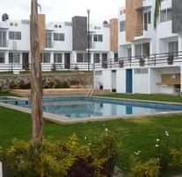 Foto de casa en venta en  , ahuatlán tzompantle, cuernavaca, morelos, 386304 No. 01