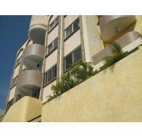 Foto de departamento en venta en, terrazas ahuatlán, cuernavaca, morelos, 399015 no 01