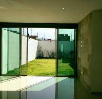 Foto de casa en venta en  , ahuatlán tzompantle, cuernavaca, morelos, 0 No. 01