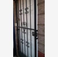 Foto de casa en venta en, ahuatlán tzompantle, cuernavaca, morelos, 524440 no 01