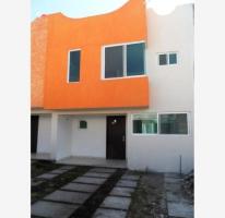 Foto de casa en venta en, ahuatlán tzompantle, cuernavaca, morelos, 910167 no 01