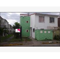 Foto de casa en venta en  111, geovillas los pinos ii, veracruz, veracruz de ignacio de la llave, 2694216 No. 01