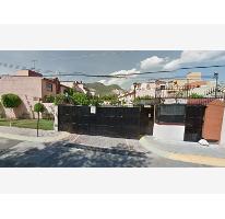 Foto de casa en venta en ahuehuetes 2, valle del tenayo, tlalnepantla de baz, méxico, 2821794 No. 01