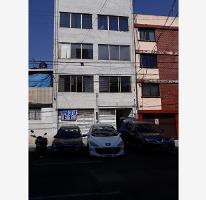 Foto de oficina en renta en ahuehuetes 55, san bartolo atepehuacan, gustavo a. madero, distrito federal, 0 No. 01