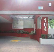 Foto de departamento en renta en, ahuehuetes anahuac, miguel hidalgo, df, 2114764 no 01