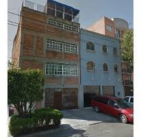 Foto de edificio en venta en, anahuac i sección, miguel hidalgo, df, 1519266 no 01