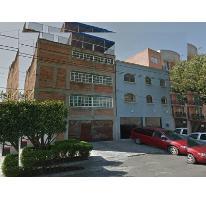 Foto de edificio en venta en, anahuac i sección, miguel hidalgo, df, 1626497 no 01