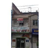 Foto de oficina en renta en  , ahuehuetes anahuac, miguel hidalgo, distrito federal, 1661161 No. 01