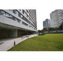 Foto de departamento en renta en, anahuac i sección, miguel hidalgo, df, 2052963 no 01