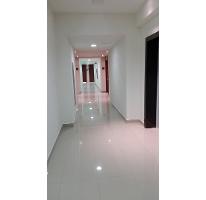 Foto de departamento en renta en, anahuac i sección, miguel hidalgo, df, 2078273 no 01