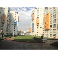 Foto de departamento en venta en, anahuac i sección, miguel hidalgo, df, 2397194 no 01