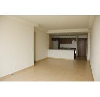 Foto de departamento en renta en, anahuac i sección, miguel hidalgo, df, 2442153 no 01