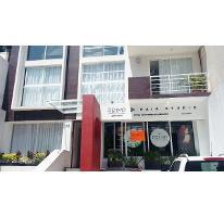Foto de local en venta en  , ahuehuetes anahuac, miguel hidalgo, distrito federal, 2468210 No. 01