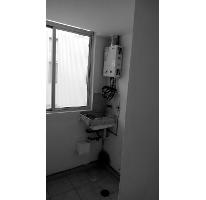 Foto de departamento en renta en  , ahuehuetes anahuac, miguel hidalgo, distrito federal, 2610065 No. 01