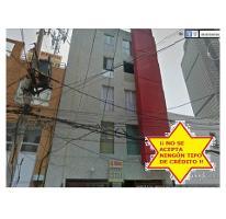 Foto de departamento en venta en  , ahuehuetes anahuac, miguel hidalgo, distrito federal, 2826427 No. 01