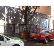 Foto de terreno habitacional en venta en  , ahuehuetes anahuac, miguel hidalgo, distrito federal, 0 No. 01
