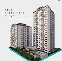 Foto de departamento en venta en  , ahuehuetes anahuac, miguel hidalgo, distrito federal, 3801190 No. 01