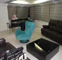 Foto de departamento en venta en  , ahuehuetes anahuac, miguel hidalgo, distrito federal, 0 No. 01