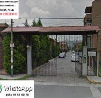 Foto de casa en venta en ahuehuetes, arbolada, ixtapaluca, estado de méxico, 2221582 no 01