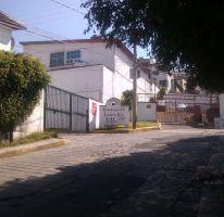 Foto de casa en venta en, ahuehuetes, atizapán de zaragoza, estado de méxico, 1060021 no 01