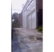 Foto de casa en venta en, ahuehuetes, atizapán de zaragoza, estado de méxico, 1207015 no 01