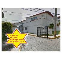 Foto de casa en venta en  , ahuehuetes, atizapán de zaragoza, méxico, 2439485 No. 01