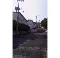 Foto de casa en venta en  , ahuehuetes, atizapán de zaragoza, méxico, 2616724 No. 01