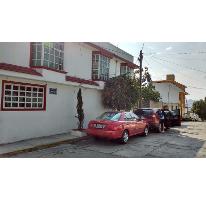 Foto de casa en venta en  , ahuehuetes, atizapán de zaragoza, méxico, 2745279 No. 01