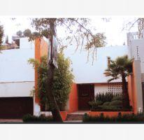 Foto de casa en venta en ahuehuetes, bosques de las lomas, cuajimalpa de morelos, df, 2081138 no 01