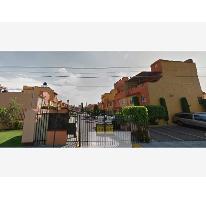 Foto de casa en venta en ahuehuetes n, valle del tenayo, tlalnepantla de baz, méxico, 2407228 No. 01