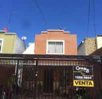Foto de casa en venta en ahuehuetes, rincón de los sabinos, guadalupe, nuevo león, 1720254 no 01