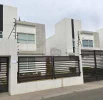 Foto de casa en venta en ahuehuetes , san miguel totocuitlapilco, metepec, méxico, 0 No. 01