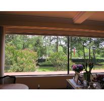 Foto de departamento en venta en ahuehuetes sur 10, bosque de las lomas, miguel hidalgo, distrito federal, 2645689 No. 01