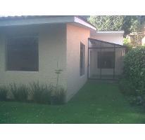 Foto de casa en renta en ahuehuetes sur 107, bosque de las lomas, miguel hidalgo, distrito federal, 2945941 No. 02