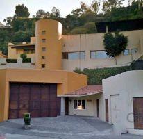 Foto de casa en venta en ahuehuetes sur 500, bosque de las lomas, miguel hidalgo, df, 1710422 no 01